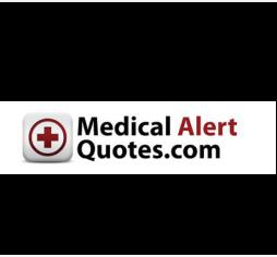 MedicalAlertQuotes-logo